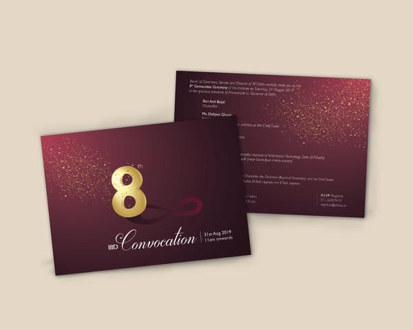 Invitation Card & Envelope1.JPG