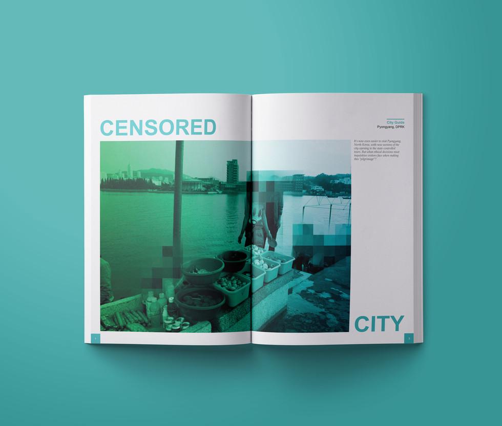 Magazine-spread1.jpg