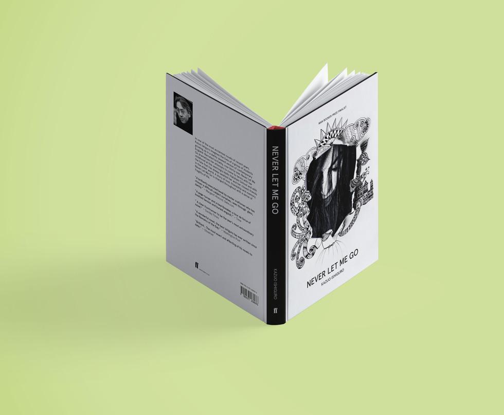HardCover-Book-Presentation-Mockup-B6.jp