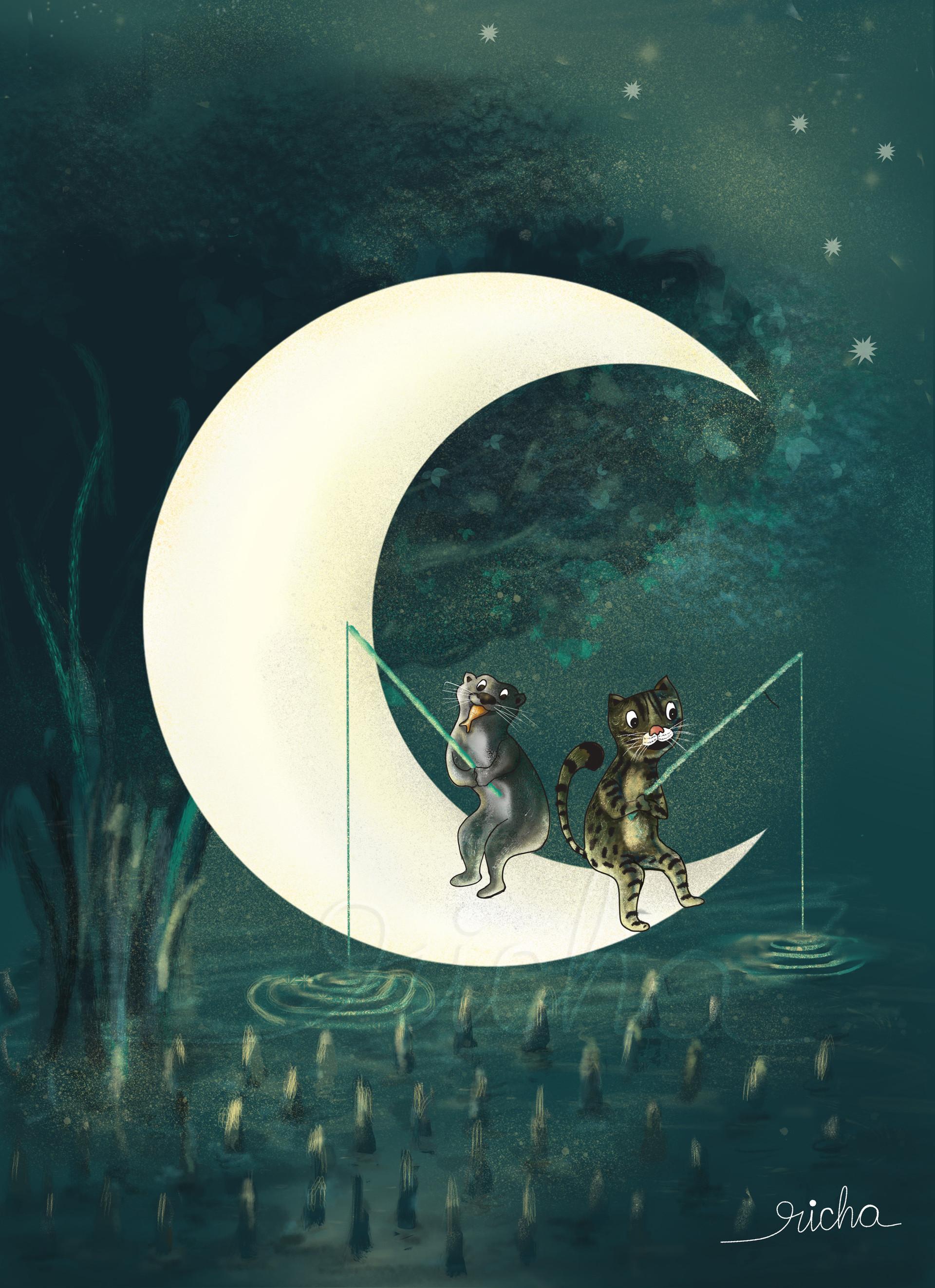 Cover Illustration fb.jpg