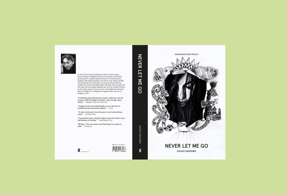 Cover-design.jpg