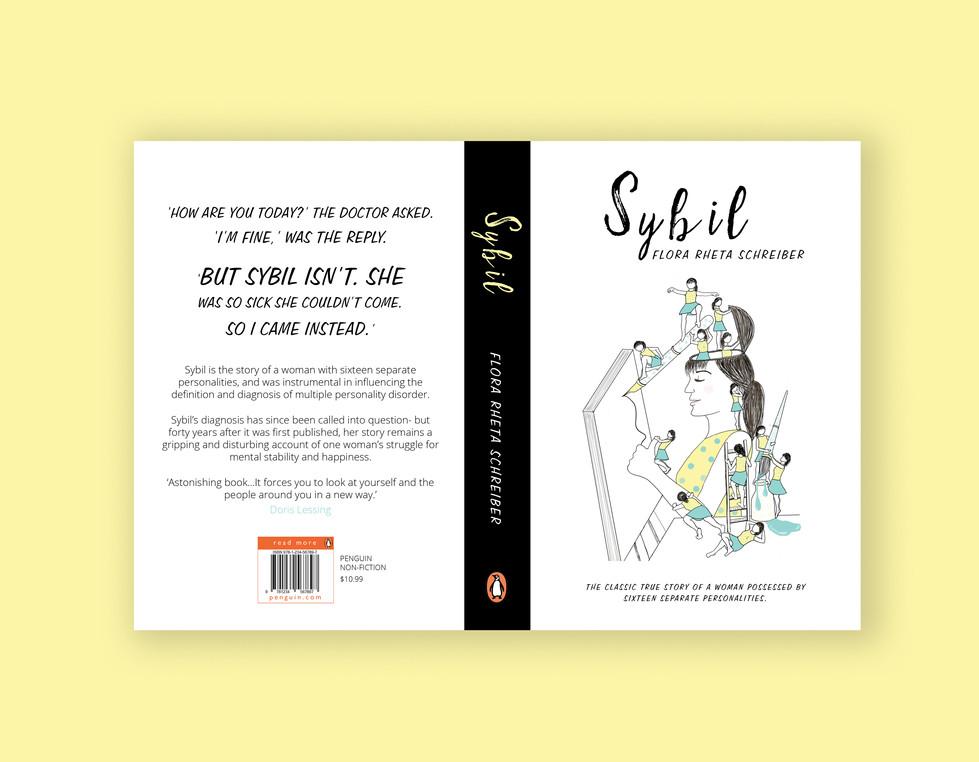 Sybil book Cover design website.JPG