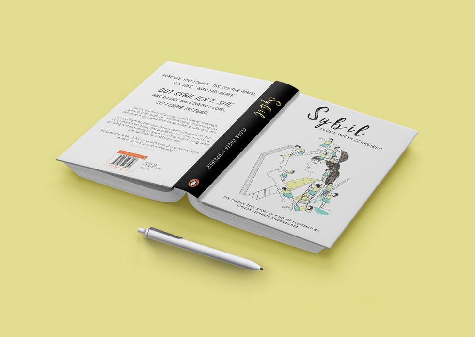 Book Design Mockup website.JPG
