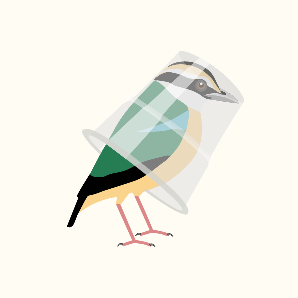 plastic-free-icon-01.png