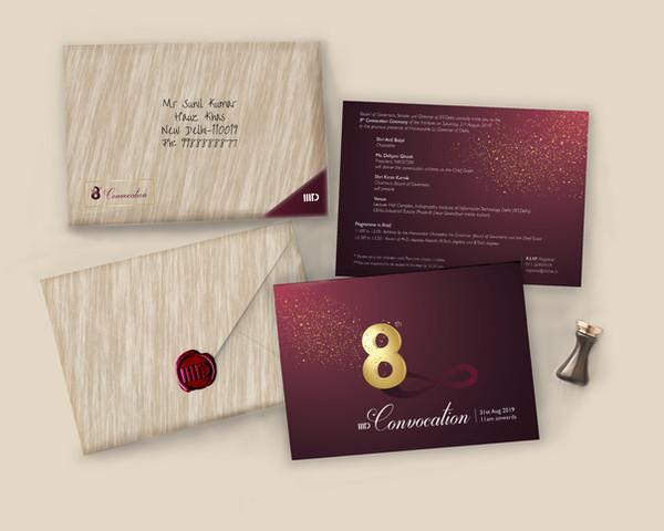 Invitation Card & Envelope2.JPG