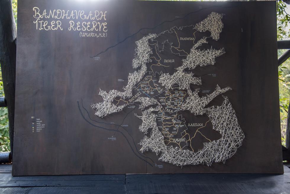bandhavgarh map.jpg