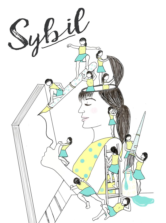 sybil illustration.JPG