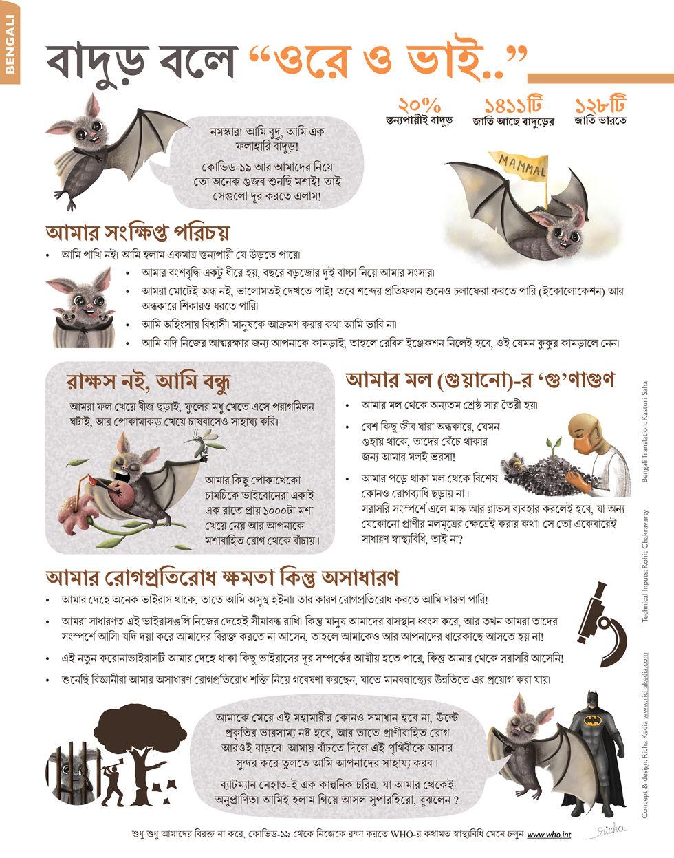 Bat Infographic Bengali.jpg