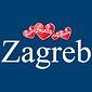 tzgz_logo_400x400.png