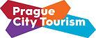 prague-city-tourism_logo_cmyk_pozitiv.jp