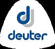 deuter.png