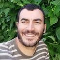 horticultor alava