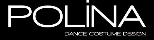 logo_polina.jpg