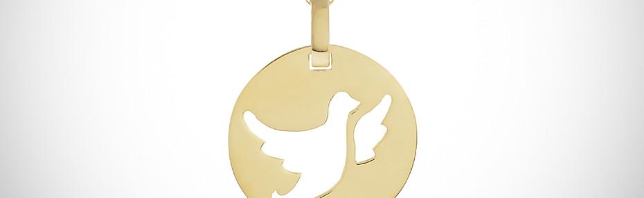 Collection Médaille
