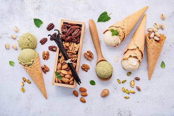 ice-cream-5928047_1920.jpg