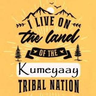 kumeyaay.jfif