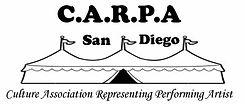 CARPA WEB LOGO.jpg