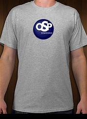 OSP Gray Tshirt.jpg