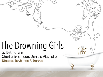 Drowning%252520Girls_edited_edited_edite