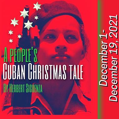 Cuban Christmas.PNG