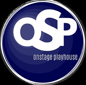 2019 osp logo.png
