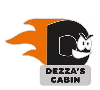 dezzas cabin 101.png