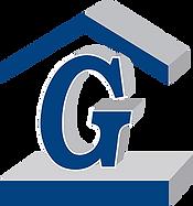 Gwalia-Logo.png