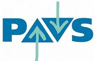 logo_257.png