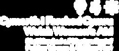 welsh-womens-aid-logo_2x.png