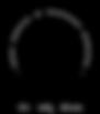 iitkgp_logo.png