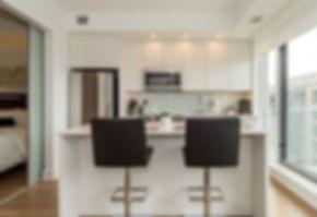 kitchen_1200_960_530.jpg