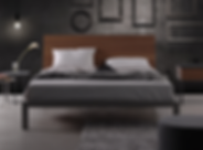 Trica Metropolis Bed.PNG