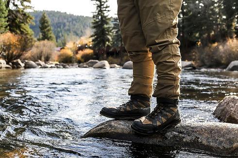 fiske~~POS=TRUNC Boots
