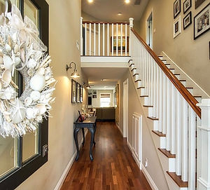 hardwood floors, Hardwood flooring, hardwood flooring specialist