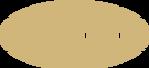 Mirage Hardwood and Laminate Floors
