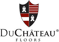 DuChateau Hardwood Floors
