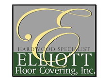 San Diego Hardwood Flooring,  Orange County Hardwood Flooring