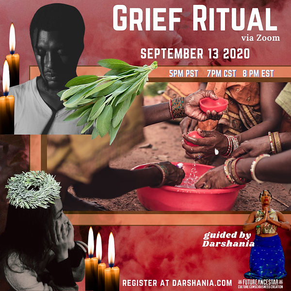 grief ritual 9.13.2020 final .png