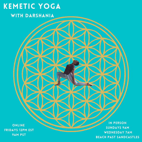 Kemetic Yoga with Darshania.png