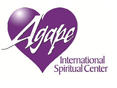 Agape-International-Spiritual-Center-thu