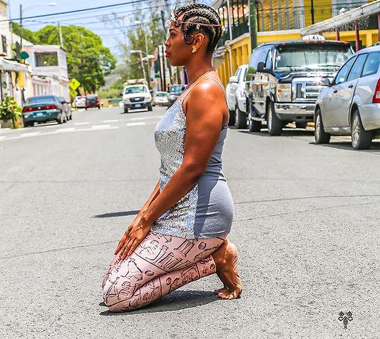 yoga pose street .jpg