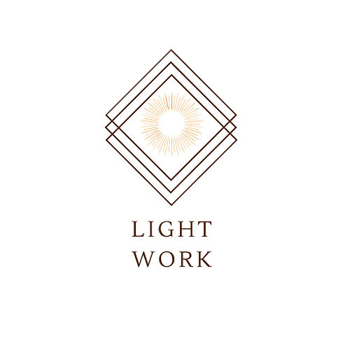 LIGHT WORK LOGO.jpg