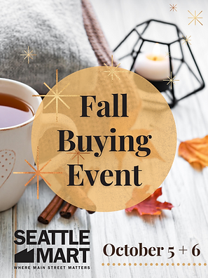 Fall Buying Event Graphic 2020.PNG