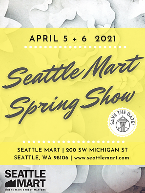2021 Spring Show Graphic V.3.png