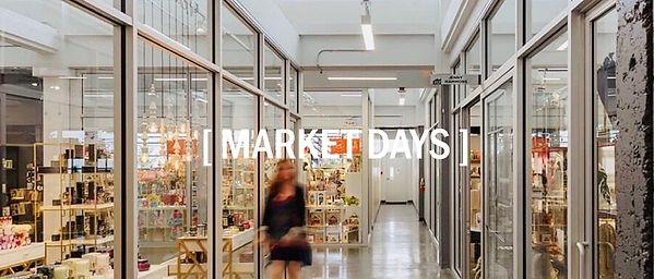 Market Days Image.JPG