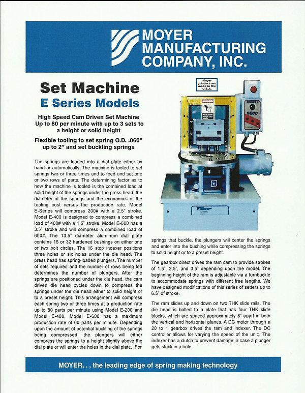 Set Machine 001.jpg