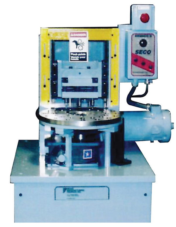 set-machine-e-series-a.jpg