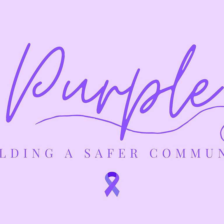 Purple Conference 2021