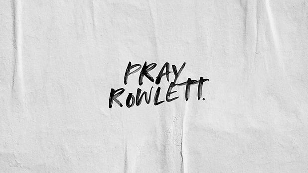 pray rowlett FINAL .png
