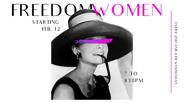 FREEDOM WOMEN (2).png